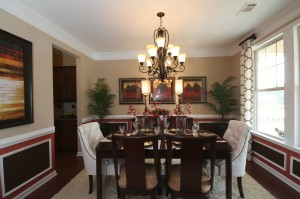 energy efficient atlanta new homes