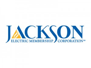 Jackson EMC Sponsors MarketWatch Atlanta