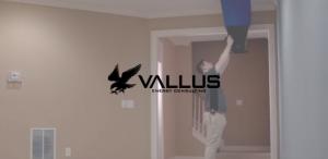 Jackson EMC Partner Spotlight: Vallus Energy Consulting