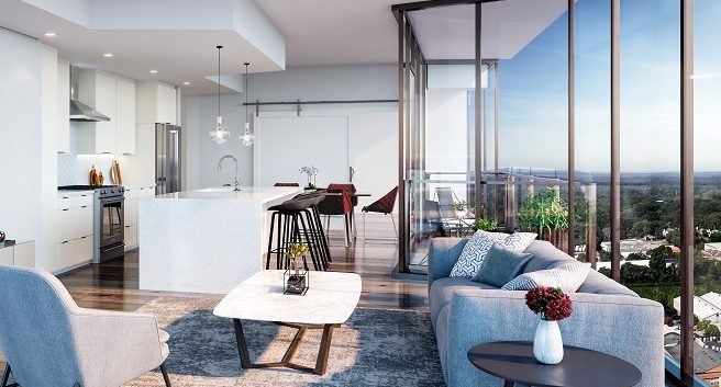 Seven88-West-Midtown_3-Bedroom-Living-Room-Kitchen_crop-656x353