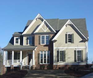 homeownership in America