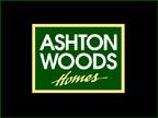 Atlanta New Homes