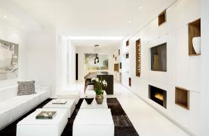 Design by Cecconi Simone Inc.