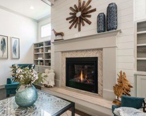 Crosby Design Group Design Studios Provide Home Builder Solutions