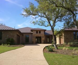 Austin Luxury Real Estate