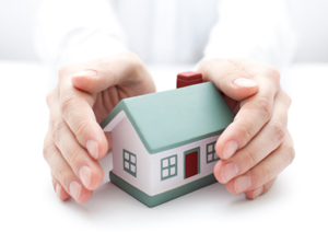 Homeowners Insurance Costs