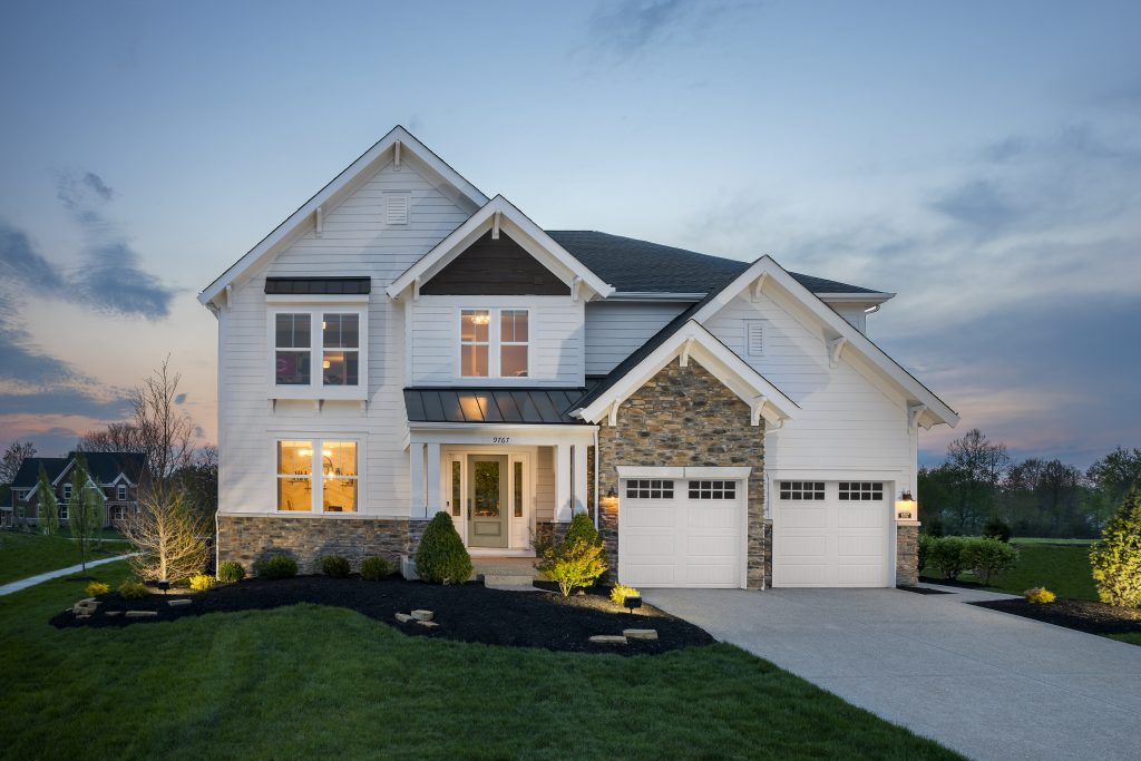 Fischer Homes to Expand in Desirable Northwest Atlanta Community