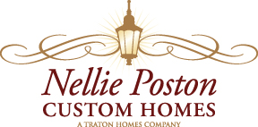 Traton Homes launches luxury Atlanta home builder