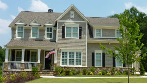traton homes real estate awards