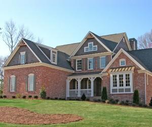 North Fulton New Homes