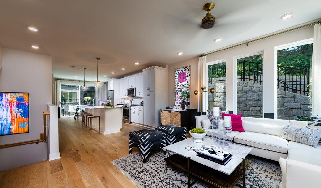 Pratt Stacks Ends 2019 as Top-Selling Atlanta Community