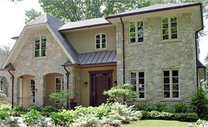 Oakville luxury real estate