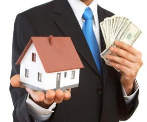 homr mortgage